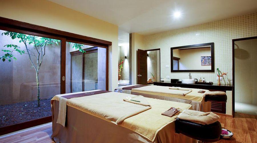 Centara Ceysands Resort & Spa Sri Lanka-18 of 44 photos