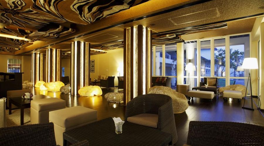 Centara Ceysands Resort & Spa Sri Lanka-20 of 44 photos