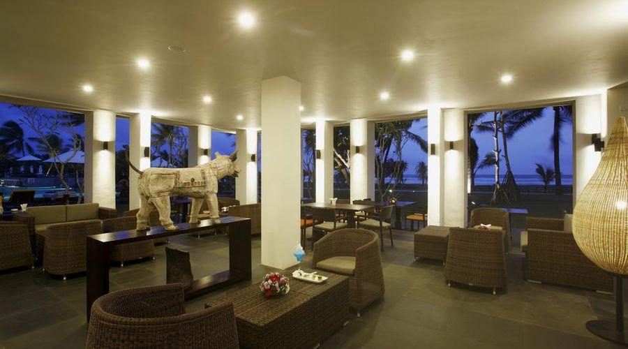 Centara Ceysands Resort & Spa Sri Lanka-22 of 44 photos