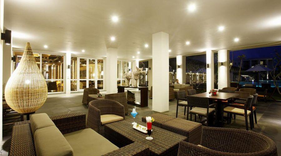 Centara Ceysands Resort & Spa Sri Lanka-26 of 44 photos