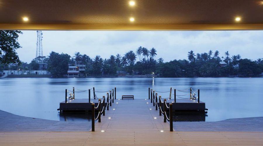 Centara Ceysands Resort & Spa Sri Lanka-28 of 44 photos