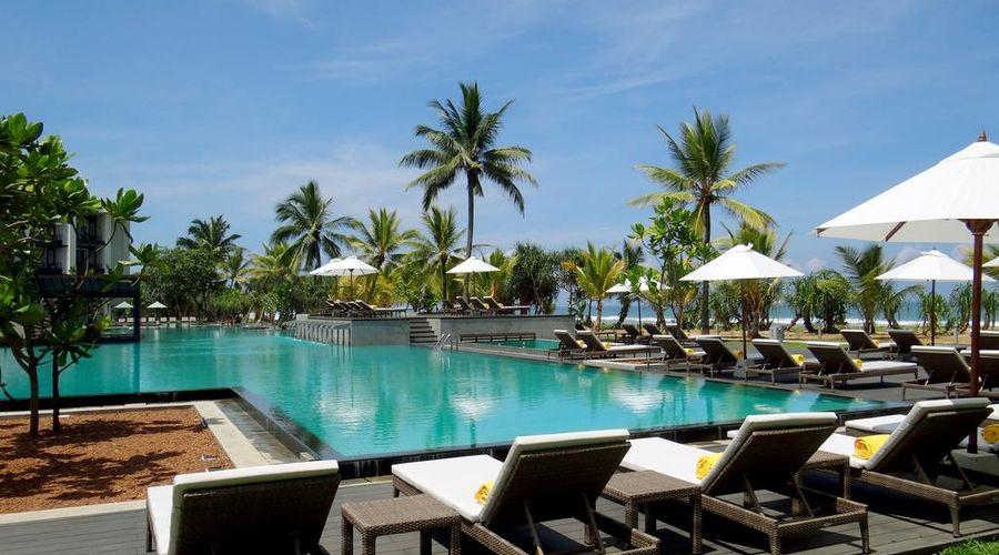 Centara Ceysands Resort & Spa Sri Lanka-30 of 44 photos