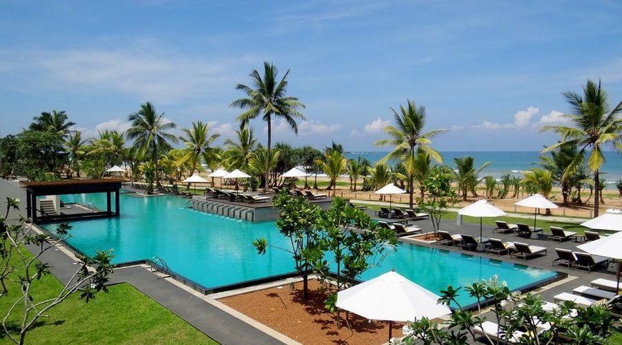 Centara Ceysands Resort & Spa Sri Lanka-31 of 44 photos