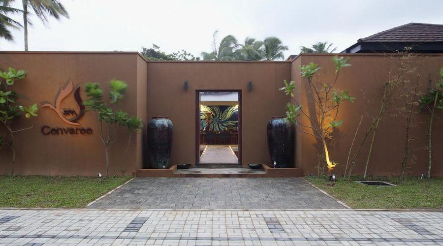 Centara Ceysands Resort & Spa Sri Lanka-32 of 44 photos