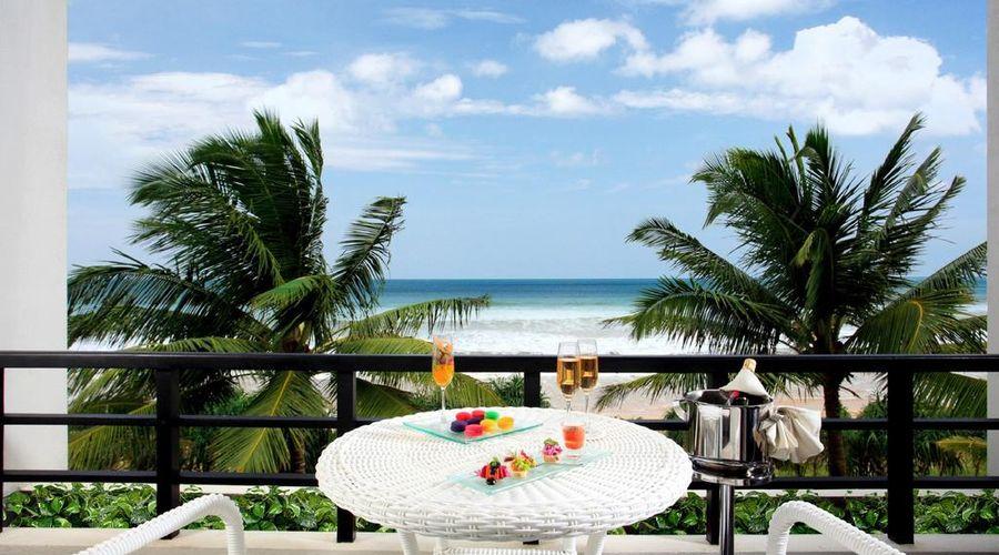 Centara Ceysands Resort & Spa Sri Lanka-33 of 44 photos