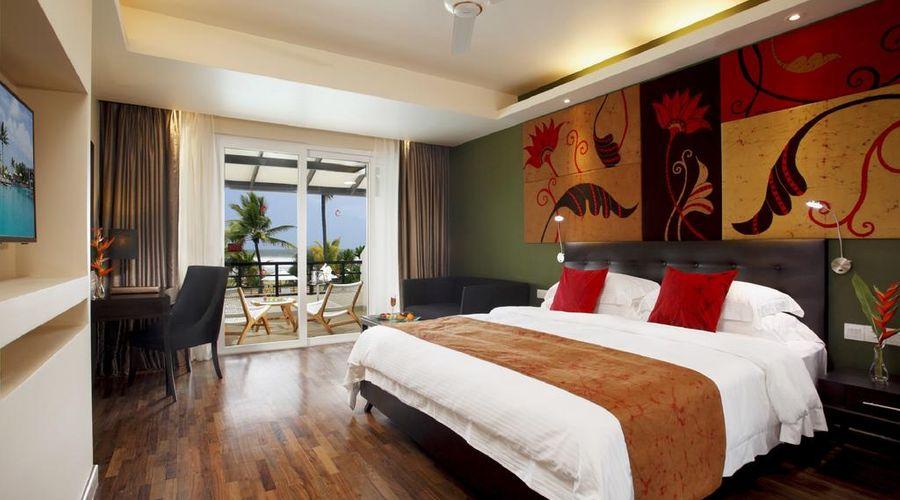 Centara Ceysands Resort & Spa Sri Lanka-34 of 44 photos