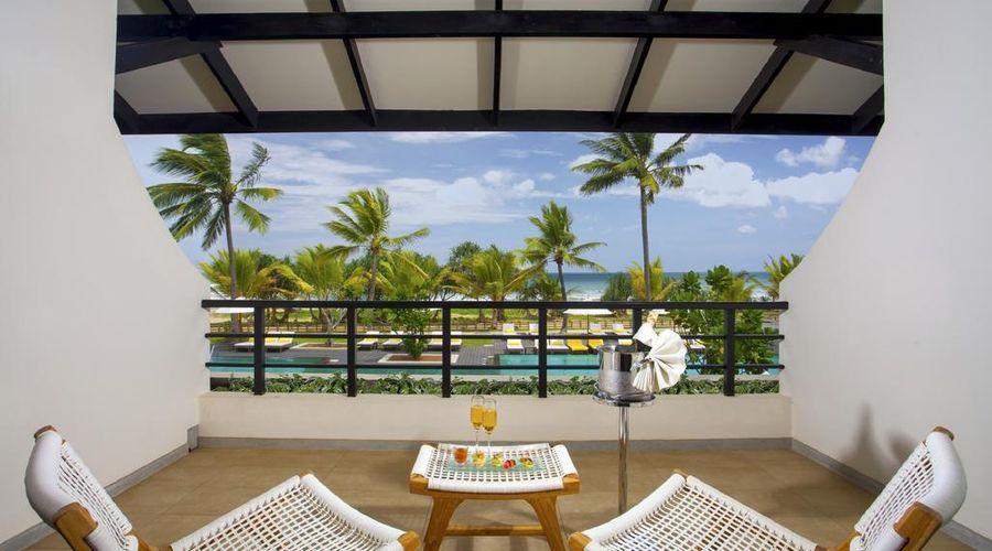 Centara Ceysands Resort & Spa Sri Lanka-35 of 44 photos