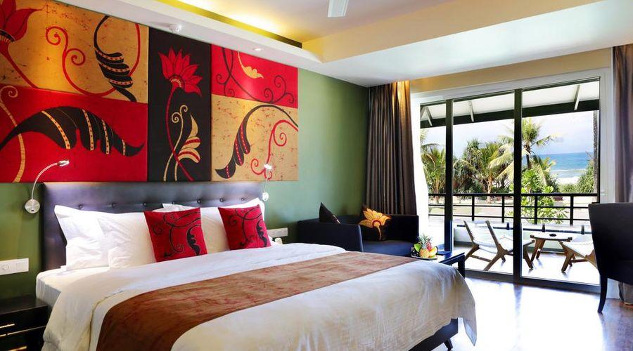 Centara Ceysands Resort & Spa Sri Lanka-36 of 44 photos