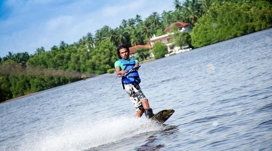 Centara Ceysands Resort & Spa Sri Lanka-42 of 44 photos