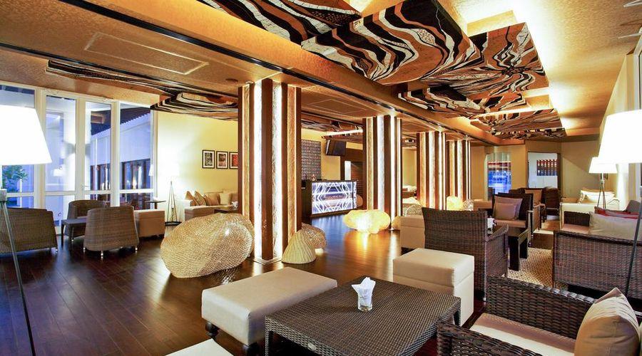 Centara Ceysands Resort & Spa Sri Lanka-37 of 44 photos
