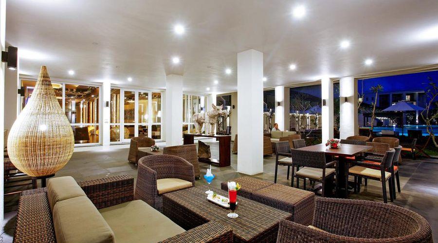 Centara Ceysands Resort & Spa Sri Lanka-38 of 44 photos