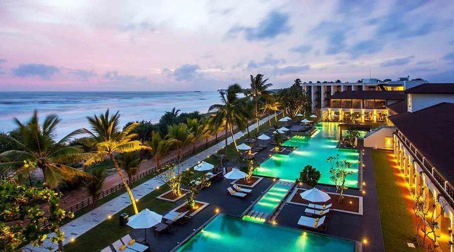 Centara Ceysands Resort & Spa Sri Lanka-1 of 44 photos