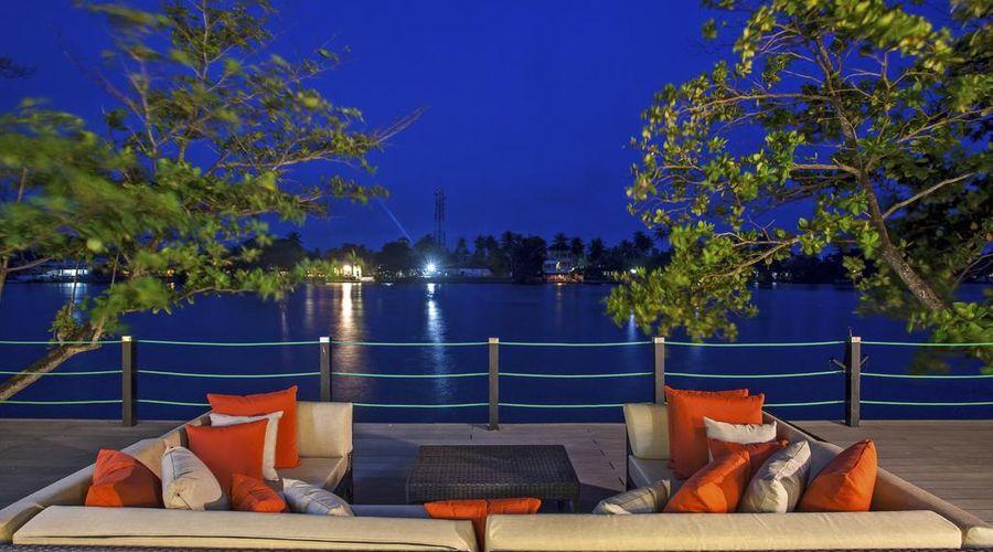 Centara Ceysands Resort & Spa Sri Lanka-40 of 44 photos