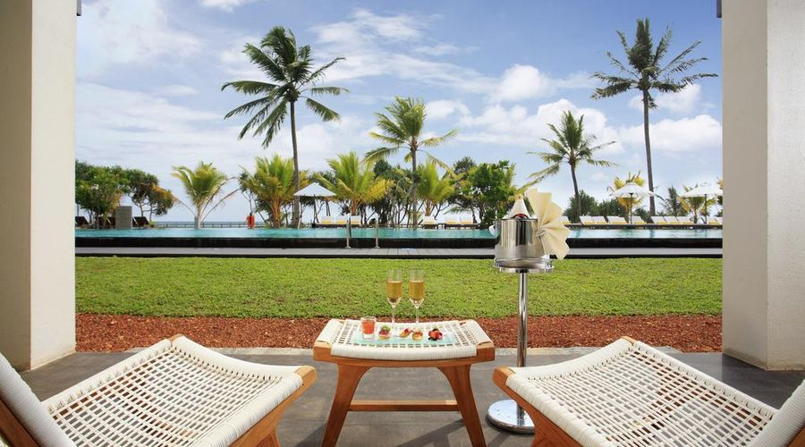 Centara Ceysands Resort & Spa Sri Lanka-41 of 44 photos