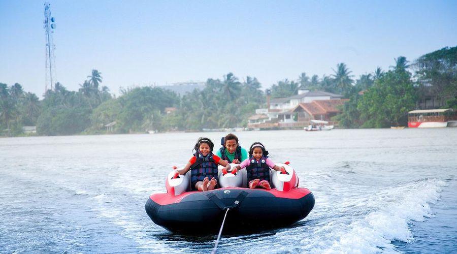 Centara Ceysands Resort & Spa Sri Lanka-44 of 44 photos