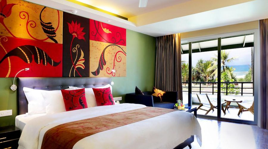 Centara Ceysands Resort & Spa Sri Lanka-4 of 44 photos