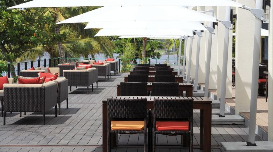 Centara Ceysands Resort & Spa Sri Lanka-6 of 44 photos