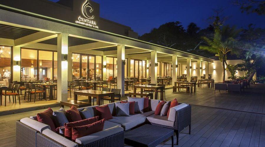 Centara Ceysands Resort & Spa Sri Lanka-7 of 44 photos