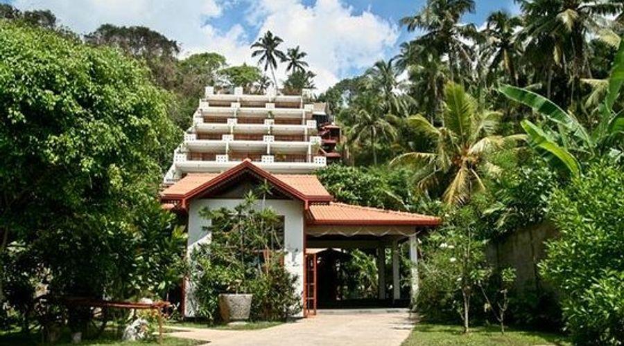 Hotel Silan Mo-1 of 48 photos