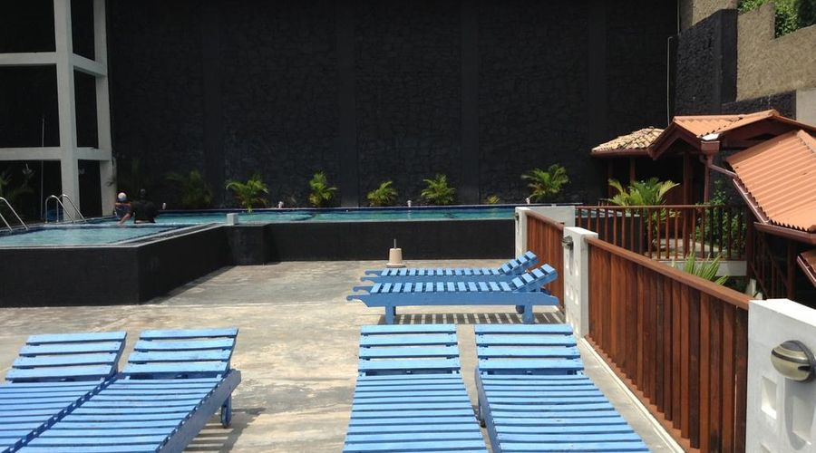 Hotel Silan Mo-16 of 48 photos
