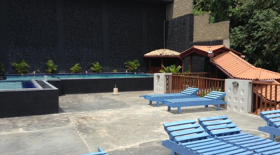 Hotel Silan Mo-17 of 48 photos