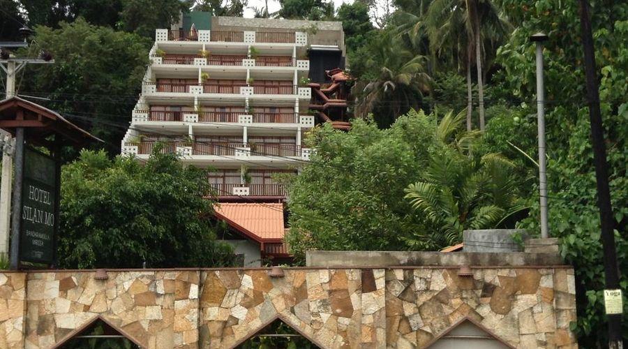 Hotel Silan Mo-2 of 48 photos