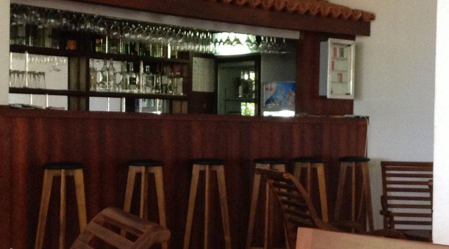 Hotel Silan Mo-19 of 48 photos