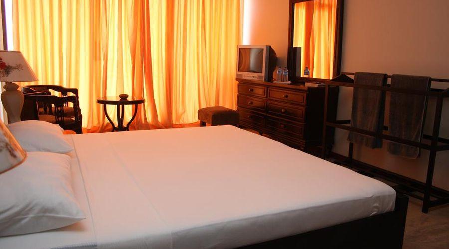 Hotel Silan Mo-23 of 48 photos