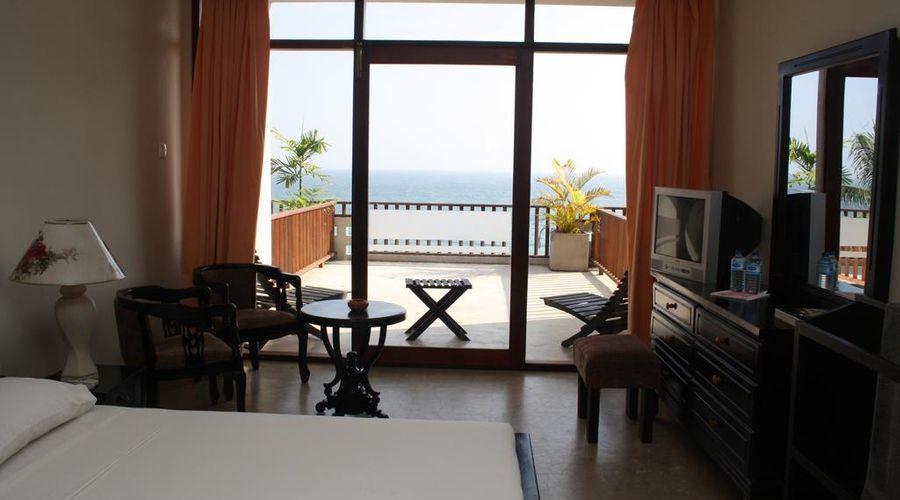 Hotel Silan Mo-24 of 48 photos