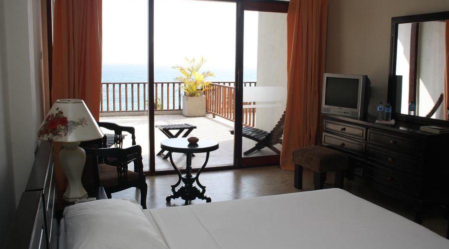 Hotel Silan Mo-25 of 48 photos