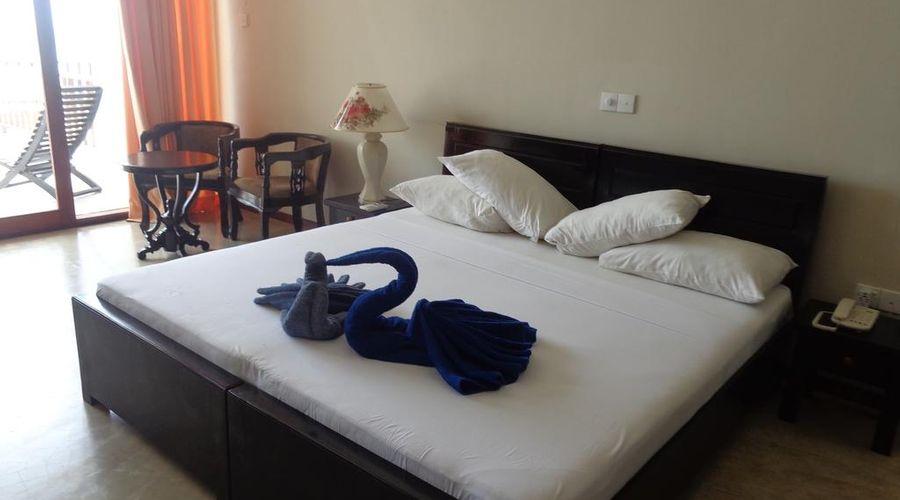 Hotel Silan Mo-32 of 48 photos