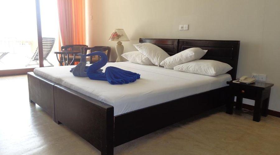 Hotel Silan Mo-33 of 48 photos