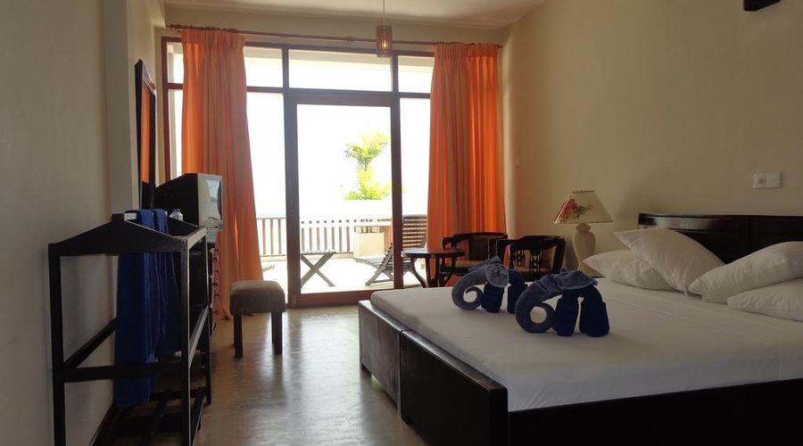 Hotel Silan Mo-35 of 48 photos