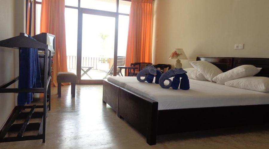 Hotel Silan Mo-36 of 48 photos