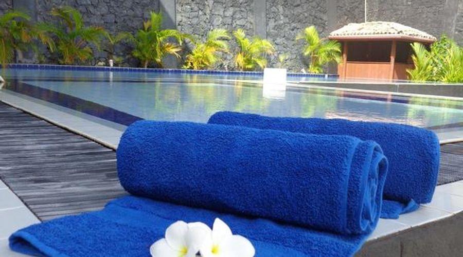 Hotel Silan Mo-40 of 48 photos