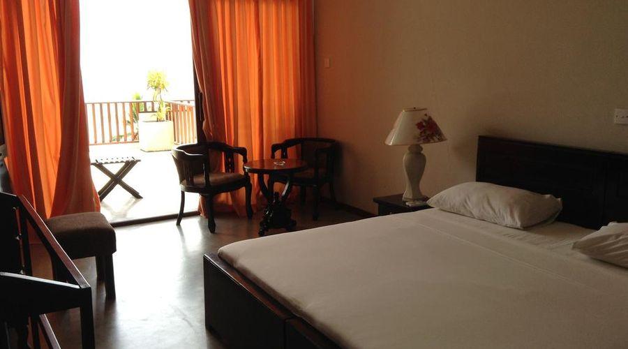 Hotel Silan Mo-4 of 48 photos
