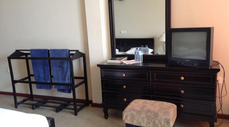 Hotel Silan Mo-5 of 48 photos