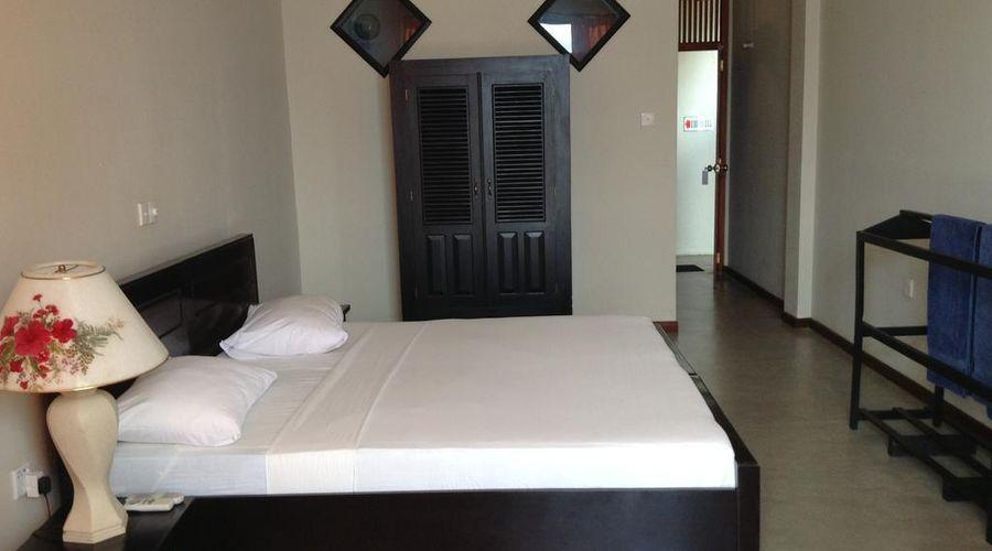 Hotel Silan Mo-6 of 48 photos