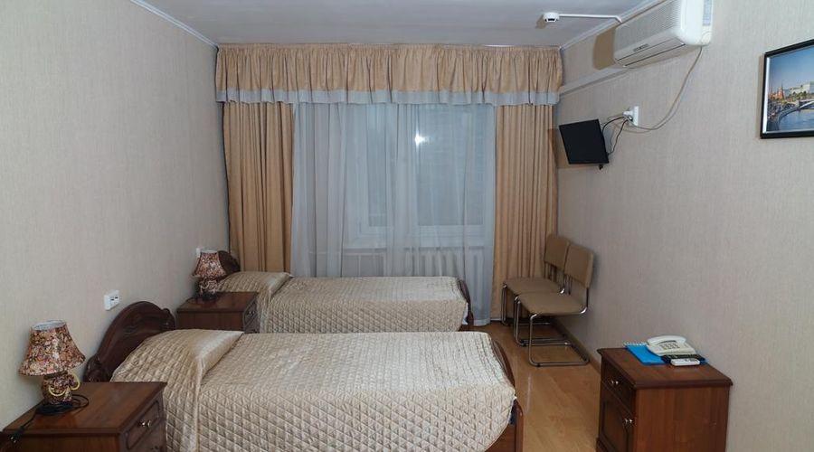 فندق فالز-29 من 45 الصور