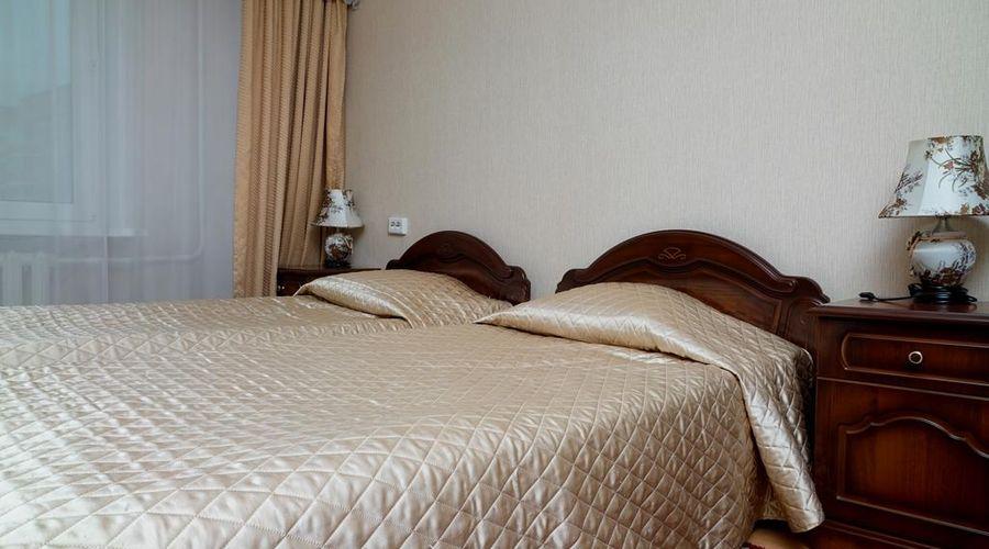 فندق فالز-30 من 45 الصور