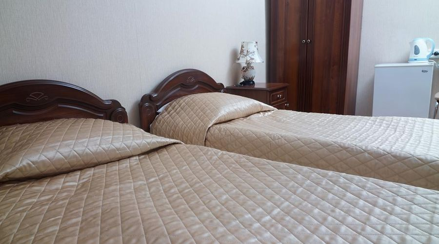 فندق فالز-31 من 45 الصور