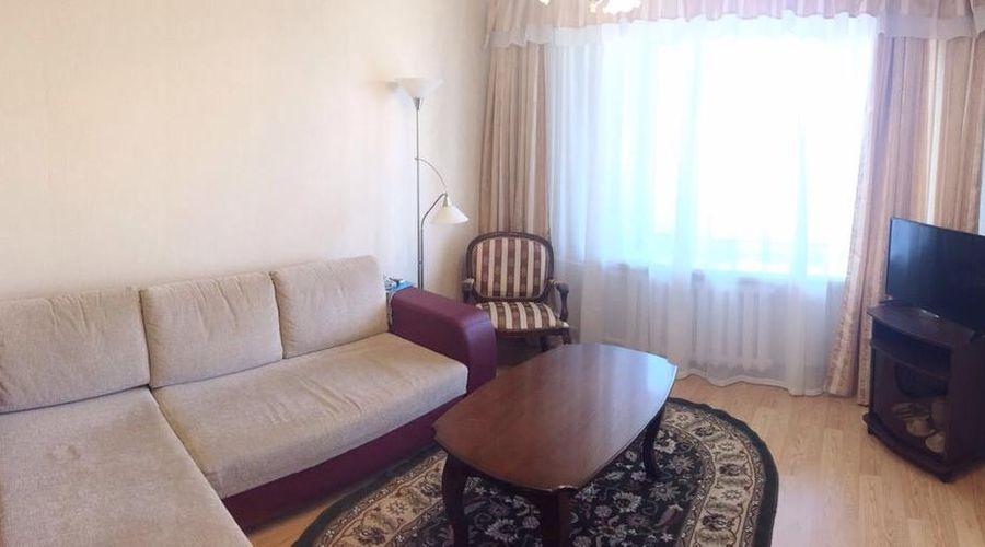 فندق فالز-5 من 45 الصور
