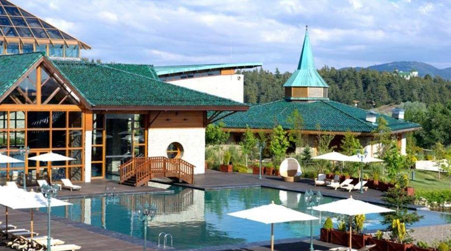 Michlifen Resort & Golf-2 of 34 photos