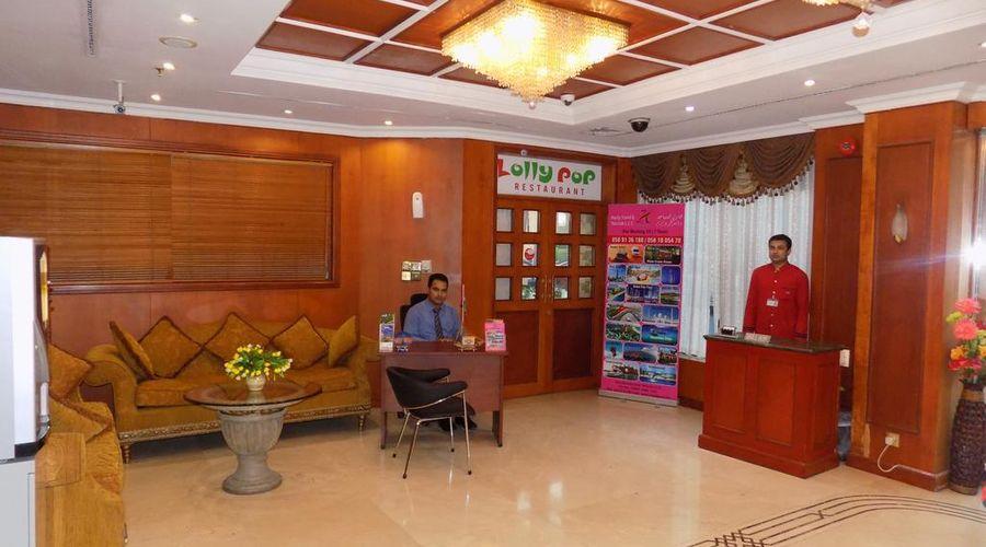 Kings Park Hotel-33 of 42 photos