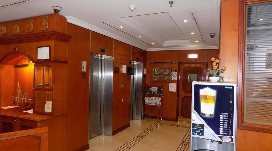 Kings Park Hotel-37 of 42 photos