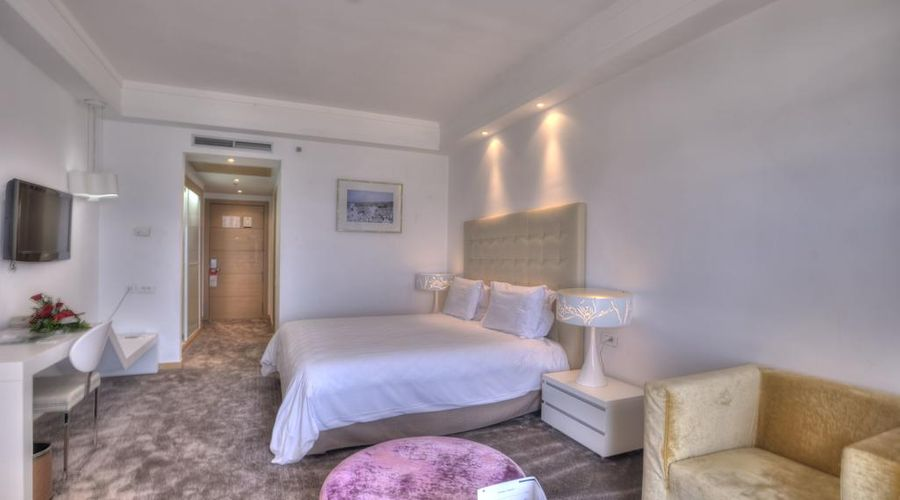 Hotel Farah Tanger-11 of 48 photos