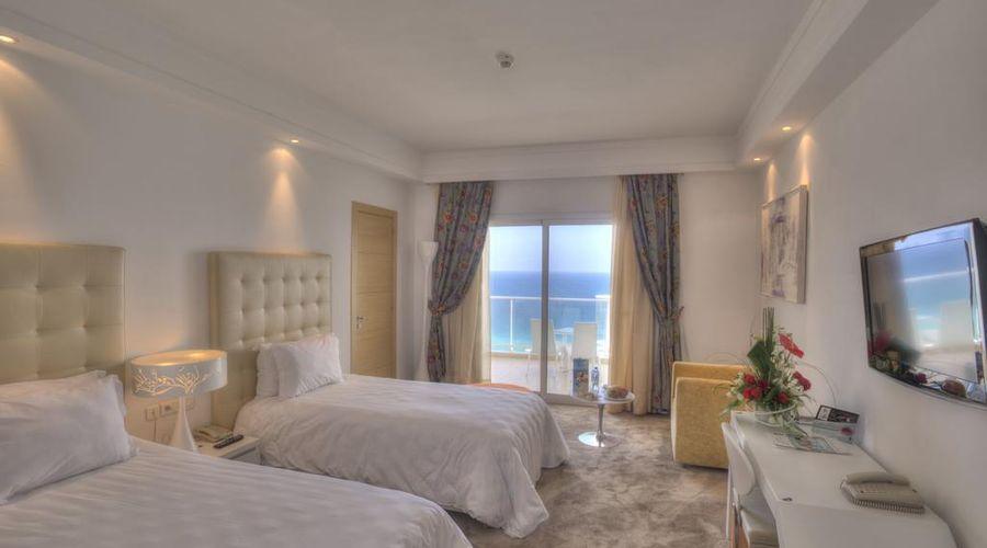 Hotel Farah Tanger-12 of 48 photos