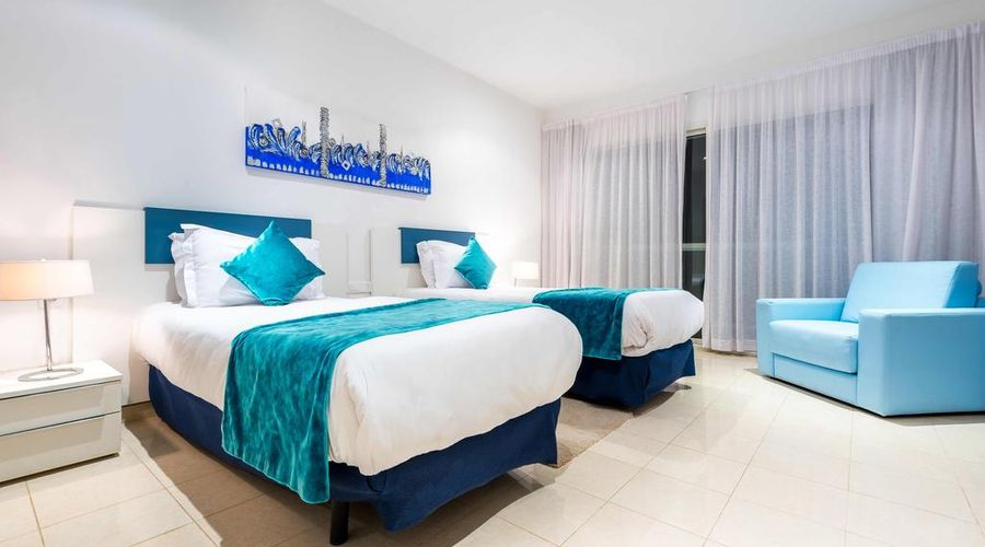 Hotel Farah Tanger-39 of 48 photos