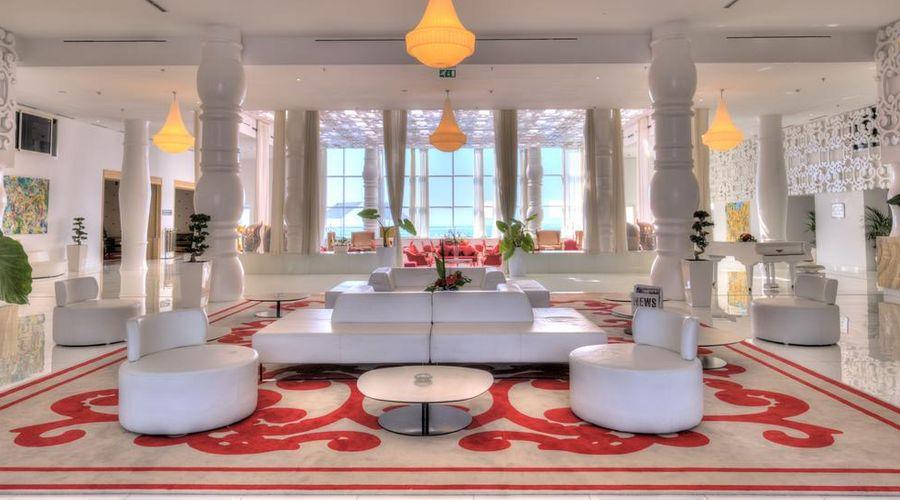 Hotel Farah Tanger-8 of 48 photos