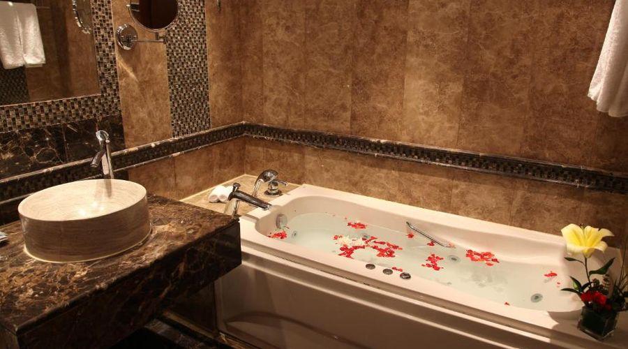 فندق هيلنان لاندمارك - القاهرة الجديدة-9 من 36 الصور